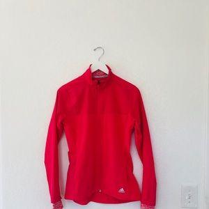 Adidas w.n.d. Jacket